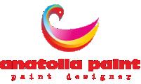 ANATOLIA PAINT | Paint Designer